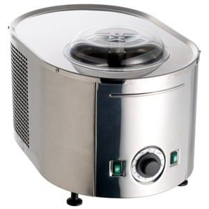Best Ice Cream Maker 2015 Lello Ice Cream Maker