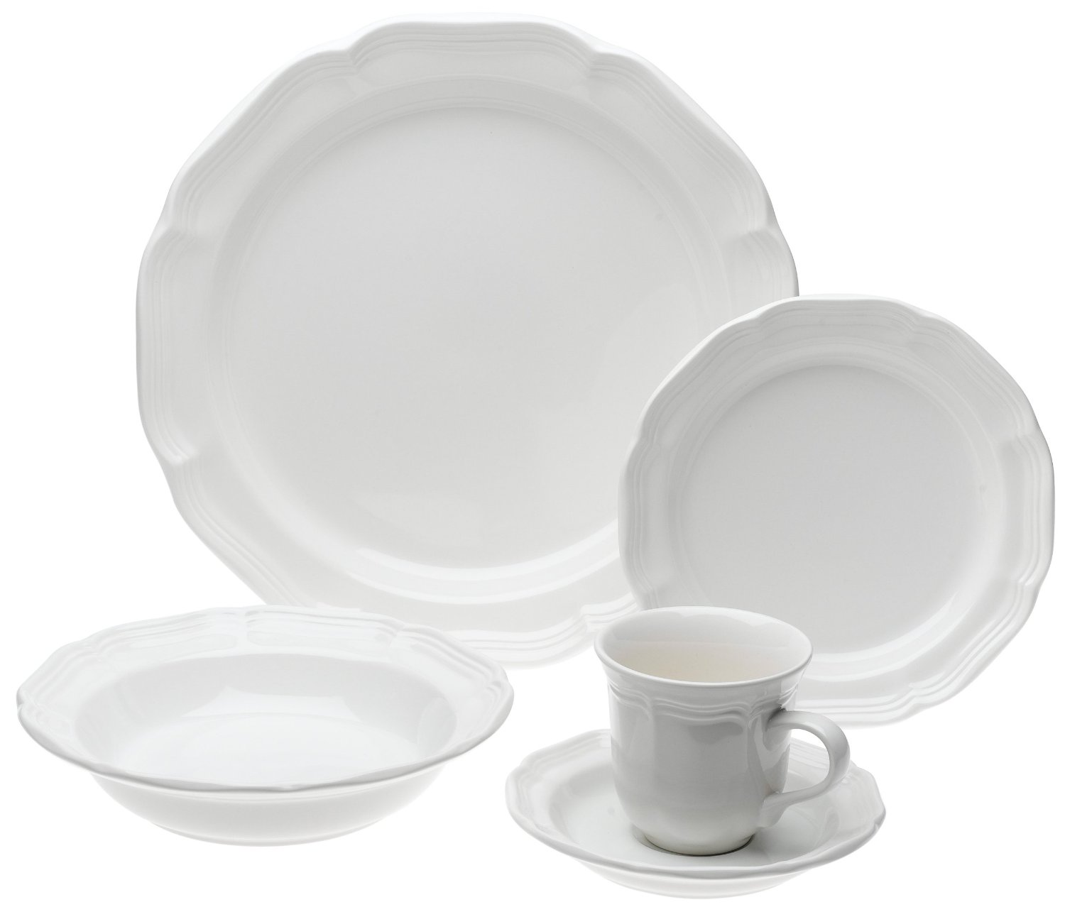 best mikasa dinnerware 2015 mikasa french countryside dinnerware
