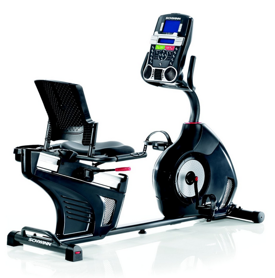 best recumbent bike 2015 schwinn recumbent bike