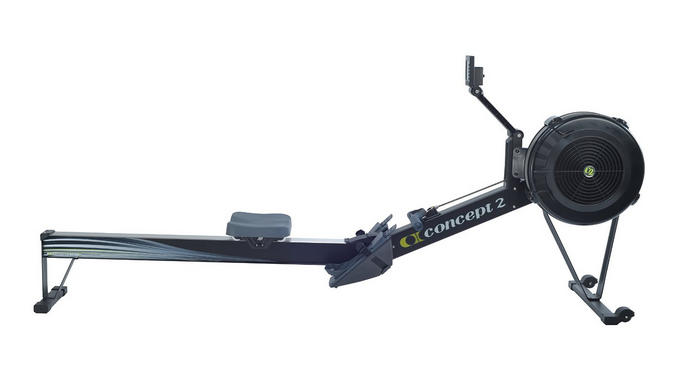 best rowing machine 2015  concept 2 rowing machine