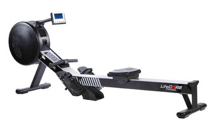 best rowing machine 2015  lifecore rowing machine