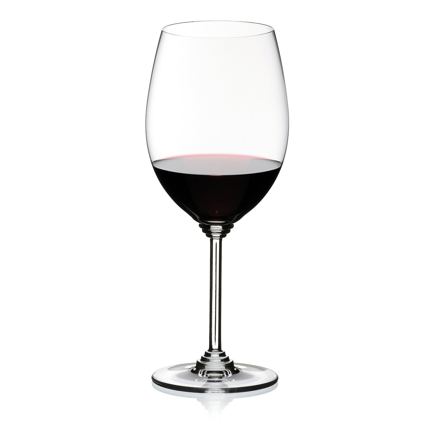 reviews best wine glass