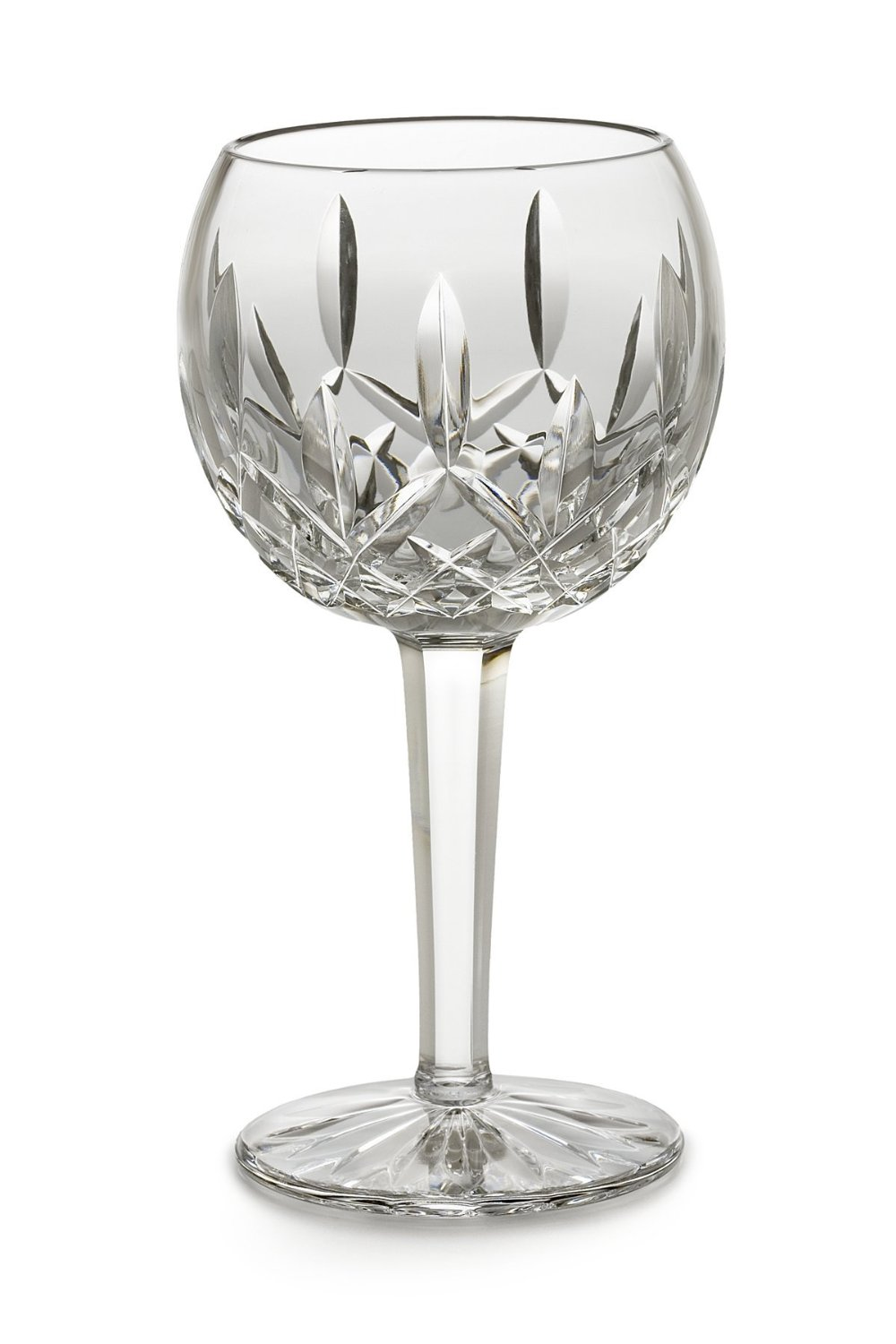 best wine glasses 2015 waterford lismore wine glasses