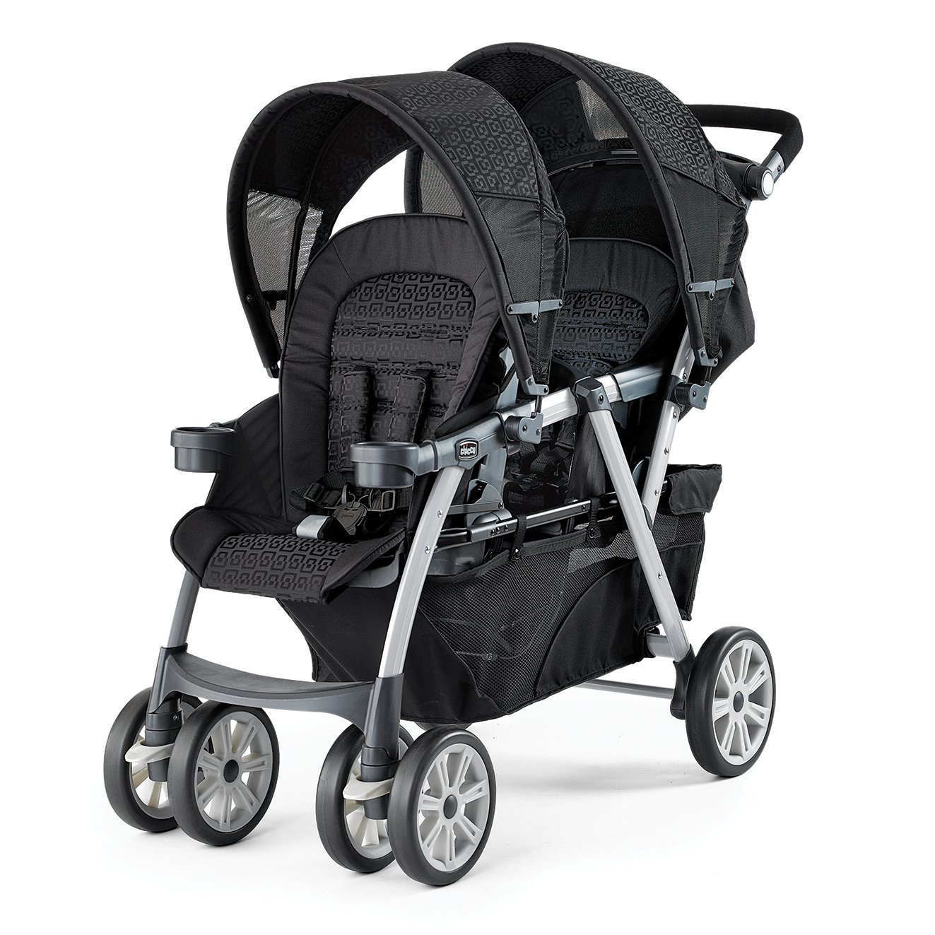 best double stroller 2015 chicco double stroller