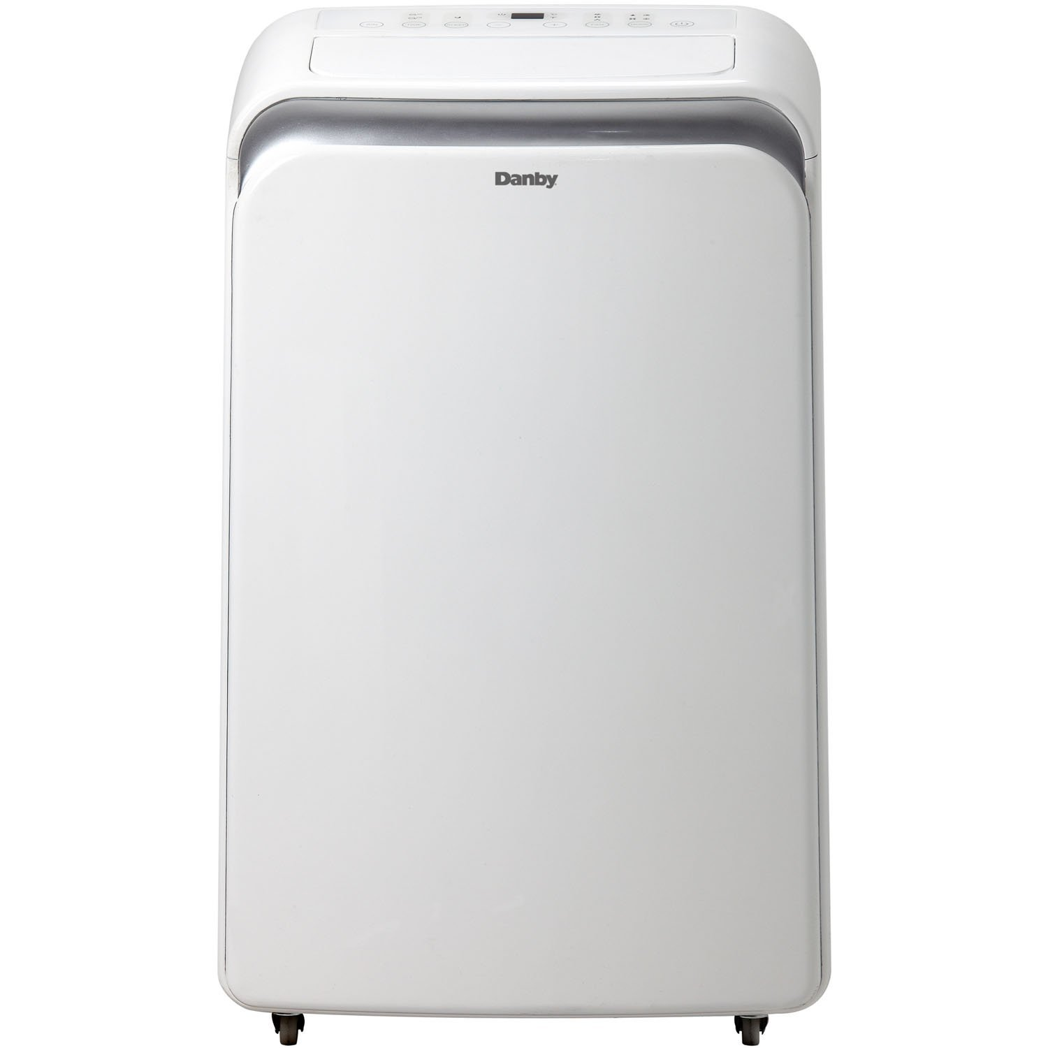 best portable air conditioner 2015 danby portable air conditioner