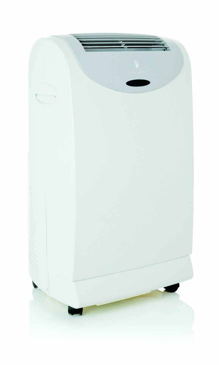best portable air conditioner 2015 friedrich portable air conditioner