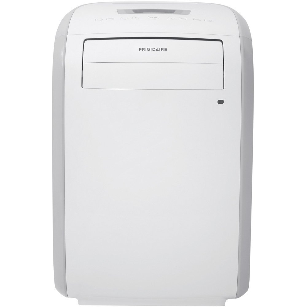 best portable air conditioner 2015 frigidaire portable air conditioner