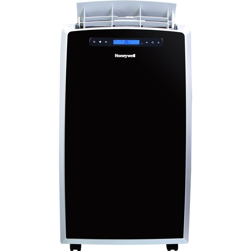 best portable air conditioner 2015 honeywell portable air conditioner