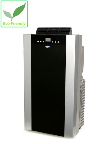 best portable air conditioner 2015 whynter portable air conditioner