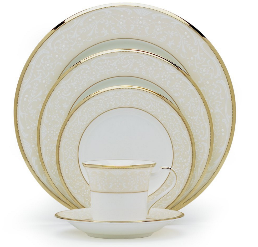 best-fine-china-bone-china-noritake