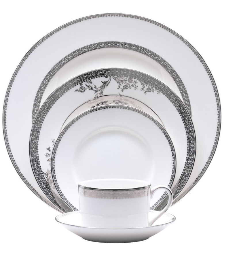 best fine china bone china vera wang wedgwood china
