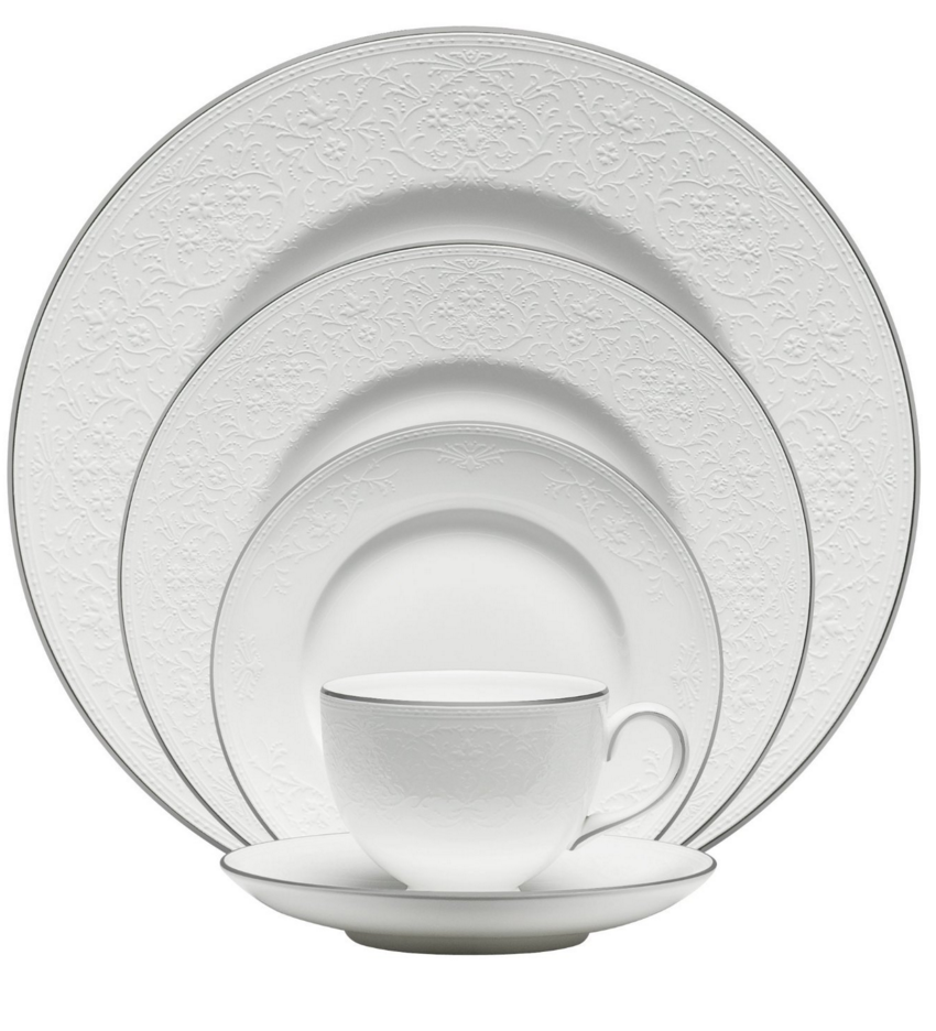 best fine china bone china wedgwood china 2