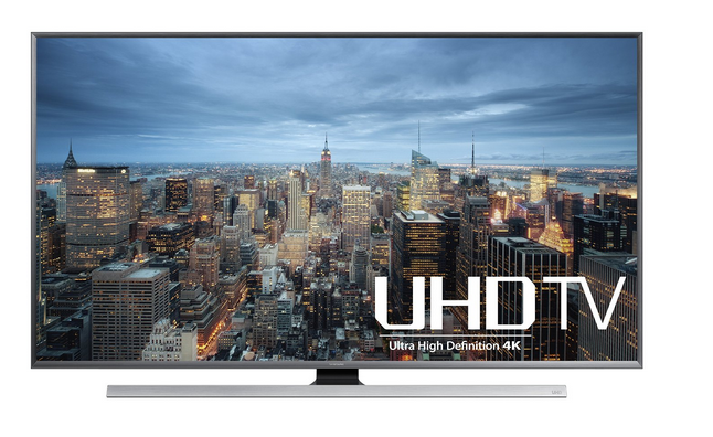 best samsung tv 2015 samsung 4k tv