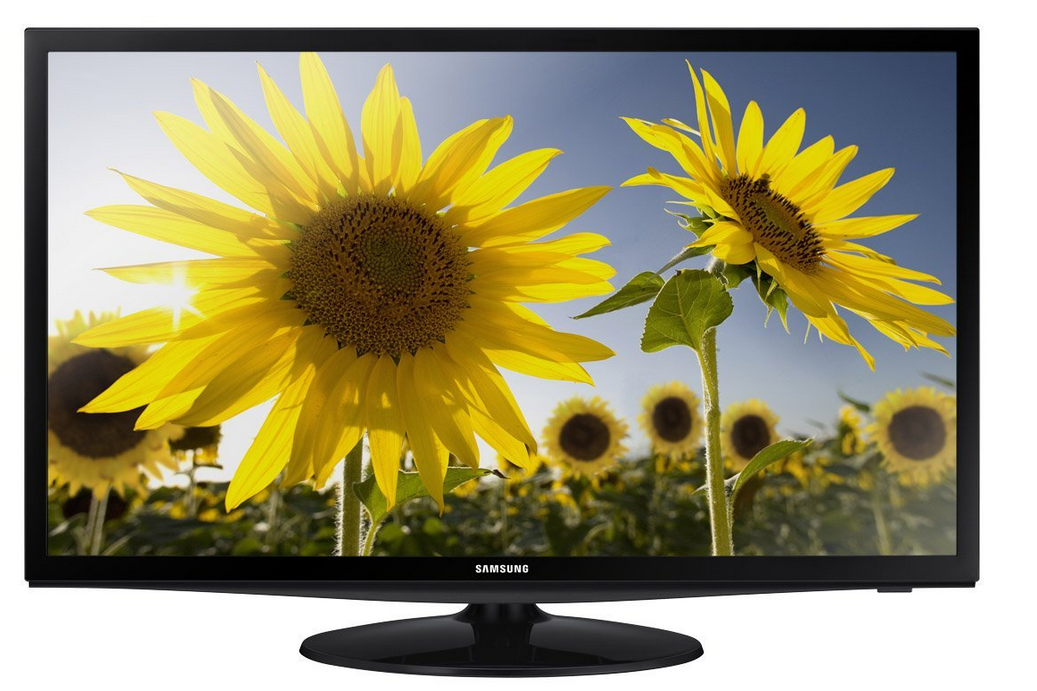 best samsung tv 2015 samsung flat screen tv