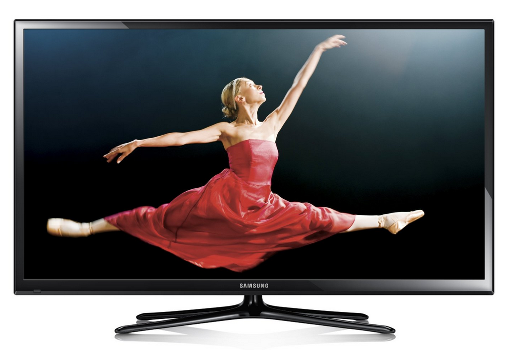 best samsung tv 2015 samsung plasma tv