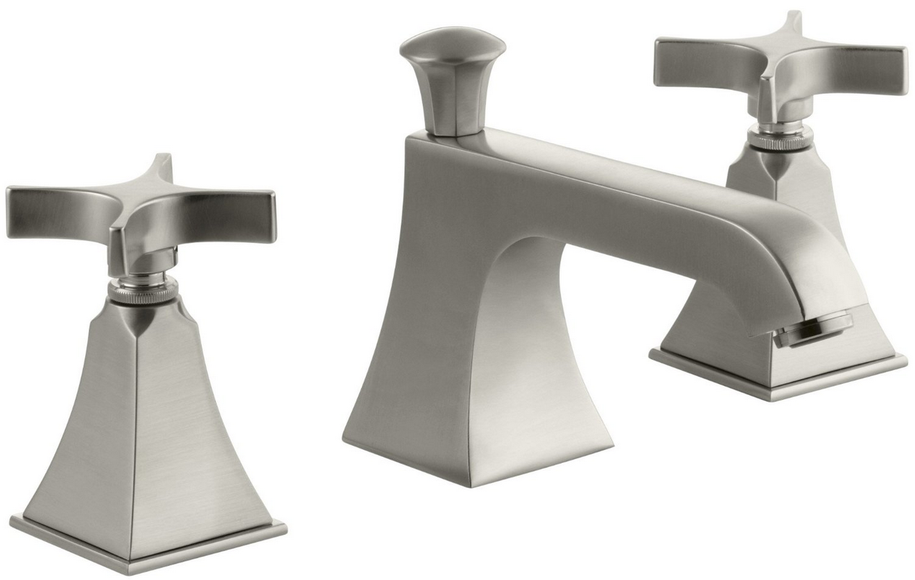 2015 Kohler Bathroom Faucets | Product Reviews & Best of 2017