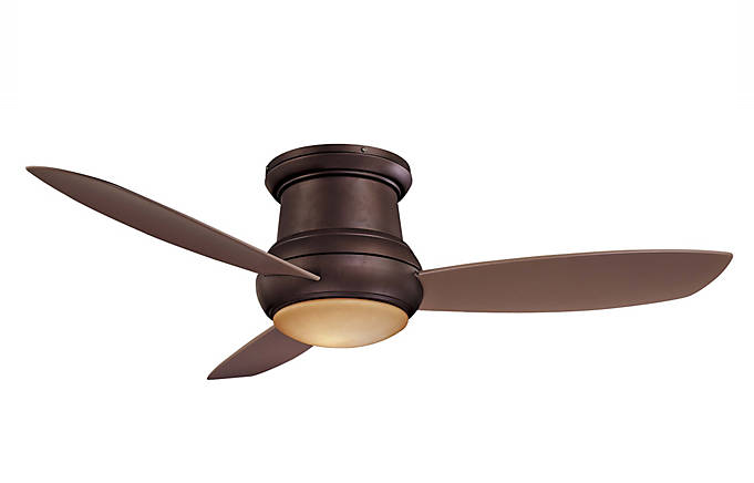 2015 Minka Aire Ceiling Fans | Product Reviews & Best of 2017