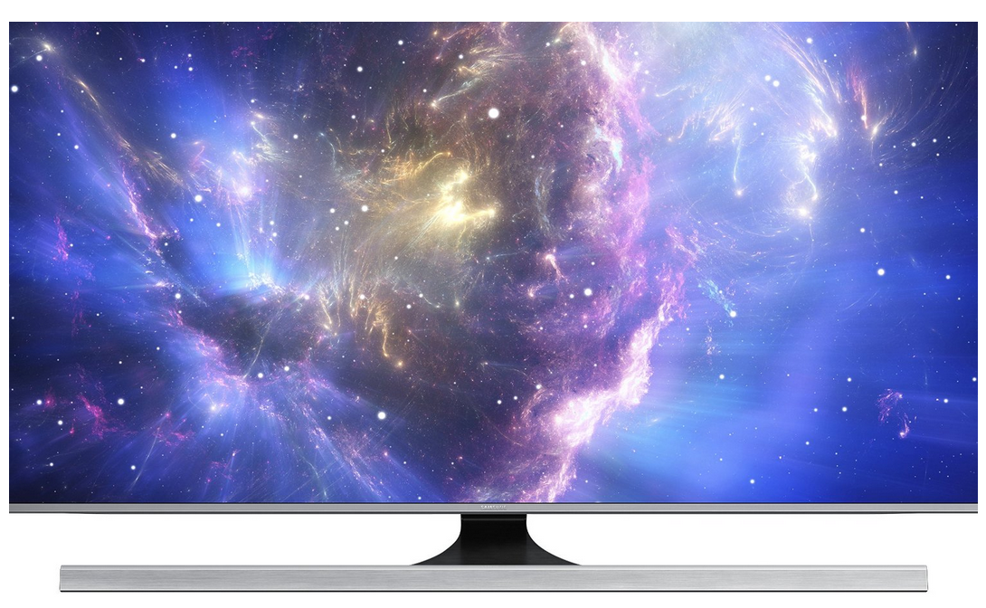 samsung 3d tv best samsung tv 2015