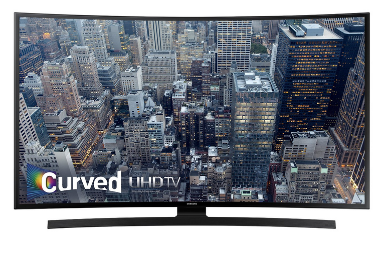 samsung curved tv best samsung tv 2015