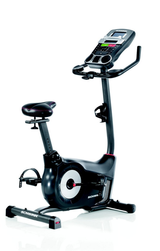 best stationary exercise bike schwinn exercise bike