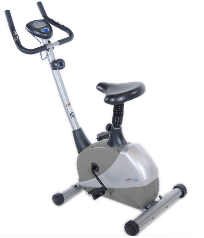best stationary exercise bike stamina exercise bike