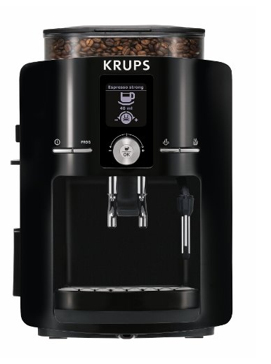 best-krups-espresso-machines-makers-ea8250