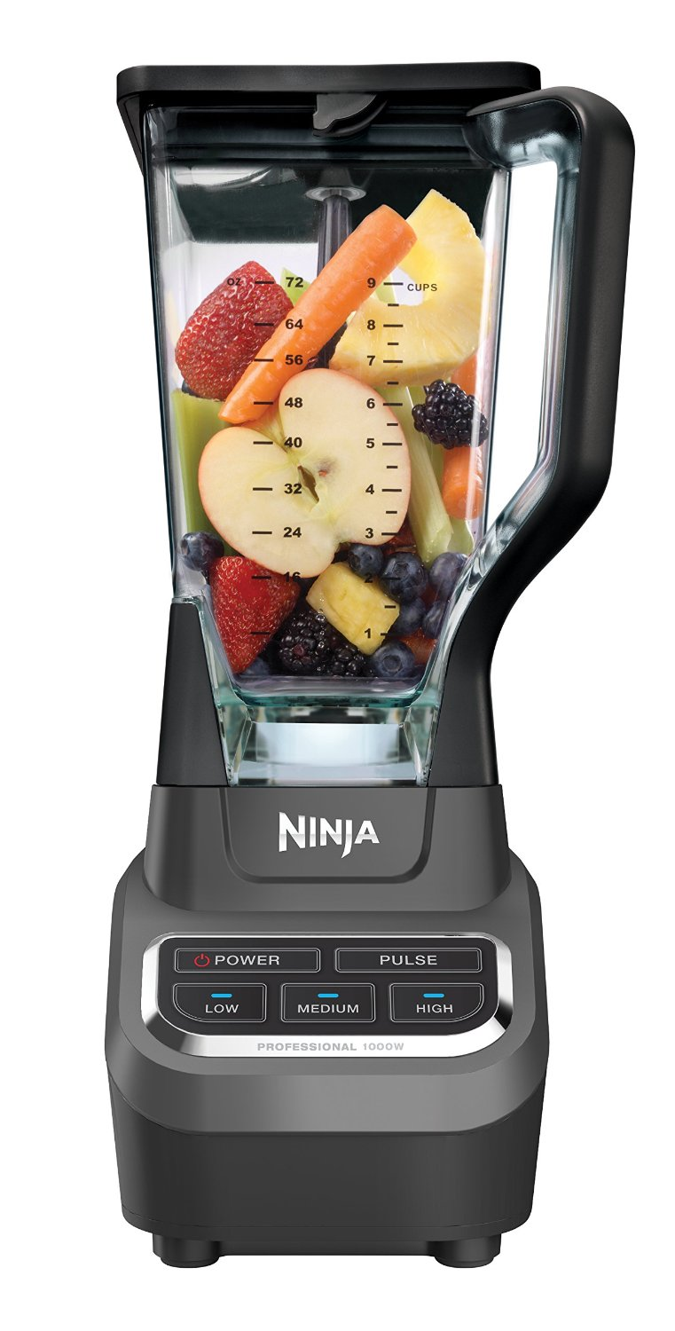 best-ninja-blenders-ninja-professional-blender-1000