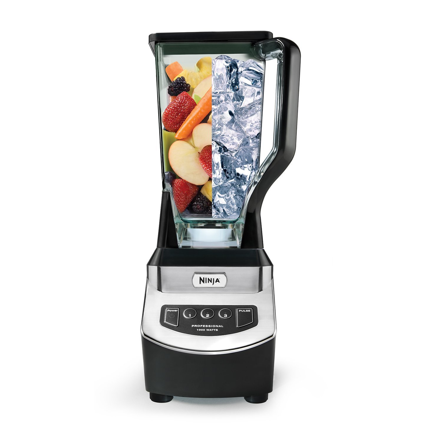 best-ninja-blenders-ninja-professional-blender-nj600