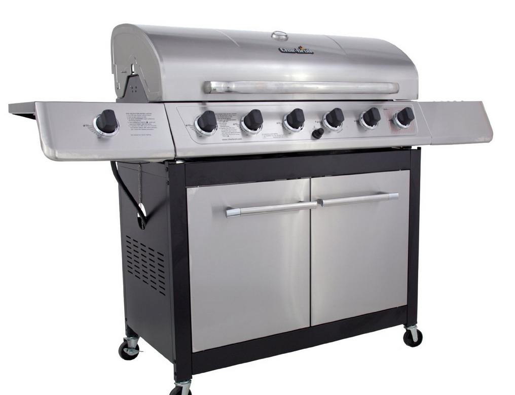 best gas grills 2015 portable outdoor propane gas grills grill html 31487